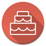 case-study_icon_wedding-cake1-150x150