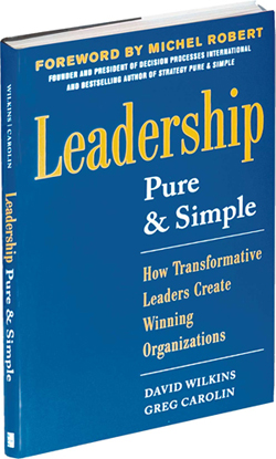 book-leadership