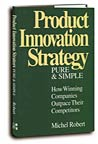 book_product_innovation_strategy