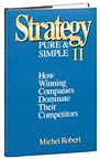 book_strategy_pure_and_simple_2