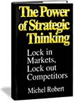 book_the_power_of_strategic_thinking